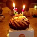 19生日快樂 :)