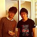 罷個+東東/ 怎麼回事頭髮#08