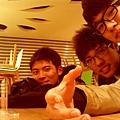 WP_001411.jpg