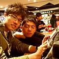 WP_001397.jpg