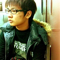 WP_001379.jpg