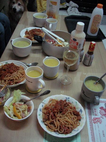 情人節大餐02.jpg