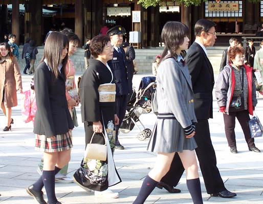 051116-20東京 055.jpg