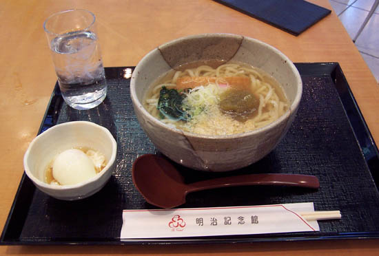 051116-20東京 058.jpg