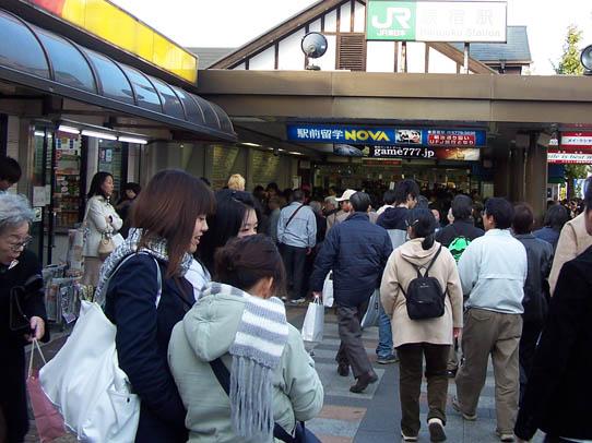 051116-20東京 062.jpg