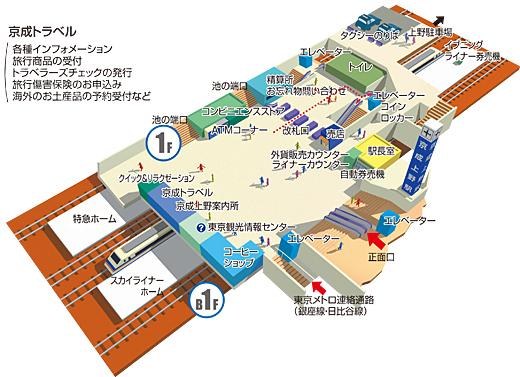 ueno-j.jpg