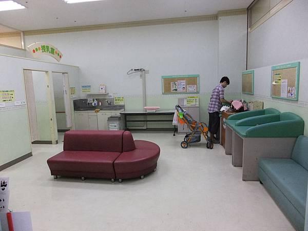 100.08.12沖繩 130.jpg