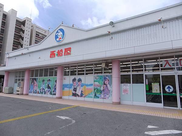 100.08.12沖繩 253.jpg