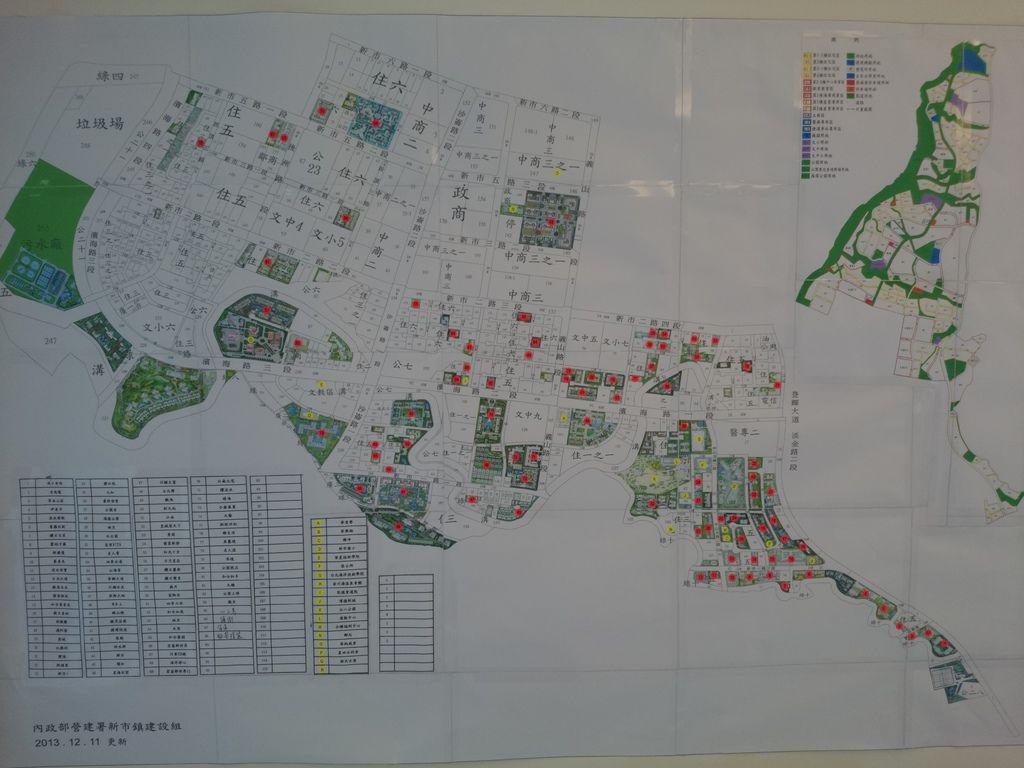2014淡海新市鎮一期全圖.JPG