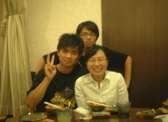 宗岷、兆傑、旻燕老師