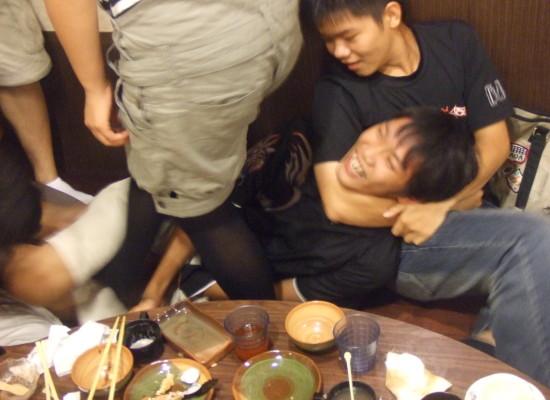 逞罰(18禁)