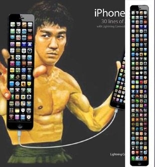mobile01-f56a22dea6ed6baab20527d6f1f69a09.jpg