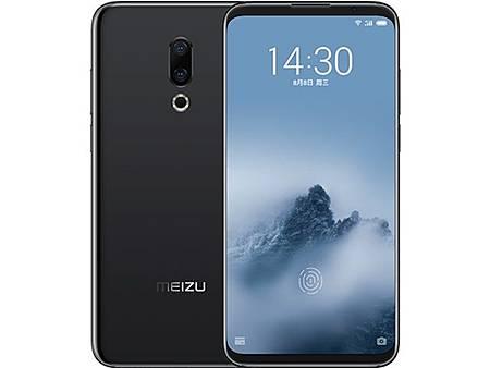 MEIZU_meizu_16_plus_0808094308153_640x480.jpg
