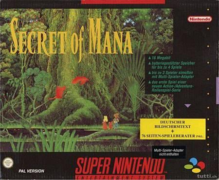 the secret of mana.jpg