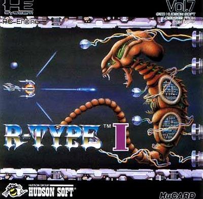 R Type1.jpg
