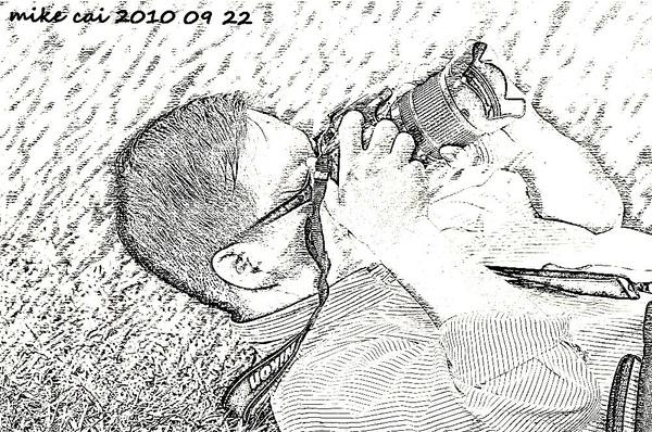 Photoshop繪圖教學 - 08.jpg