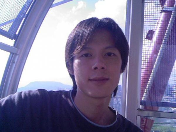 Kai-Chun Yang.jpg