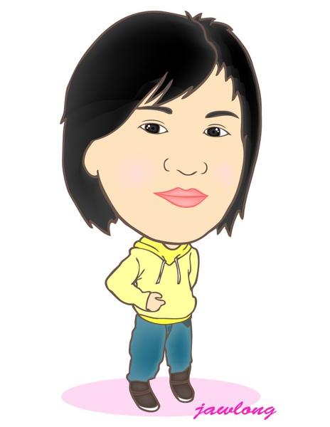 jawlong-完圖.jpg