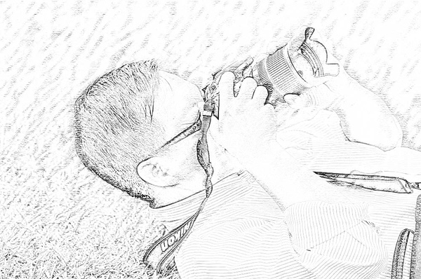 Photoshop繪圖教學-03.jpg