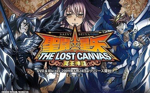 2009年聖鬥士星矢海報.jpg