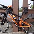 腳踏車01.bmp