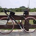 腳踏車02.bmp