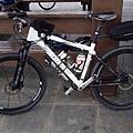 腳踏車03.bmp