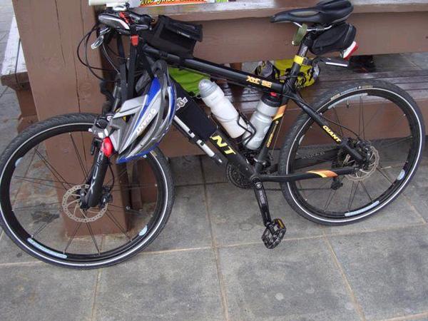 腳踏車04.bmp