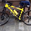 腳踏車05.bmp