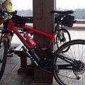 腳踏車06.bmp