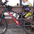腳踏車07.bmp