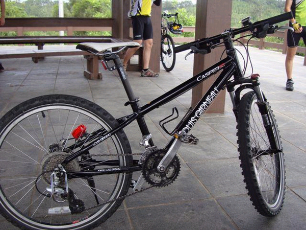腳踏車08.bmp