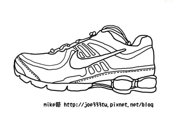 新球鞋.jpg