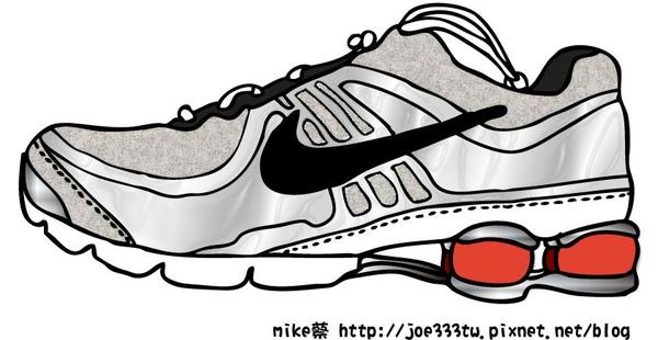 新球鞋01.jpg