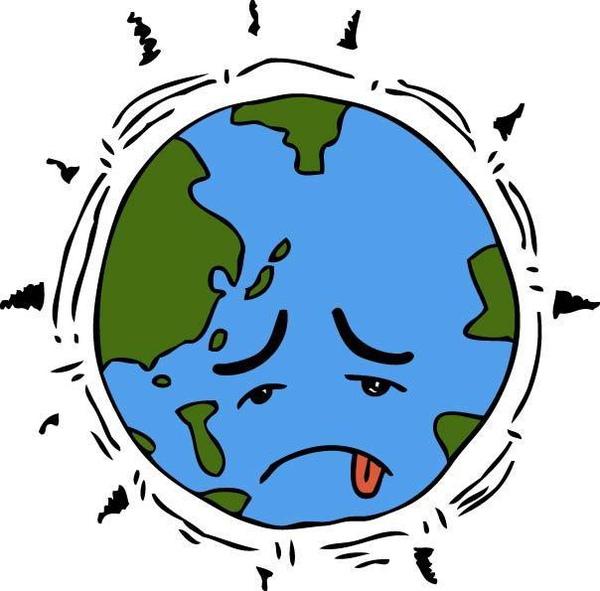 地球正在生病中了.jpg