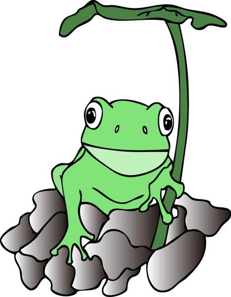 青蛙02.jpg