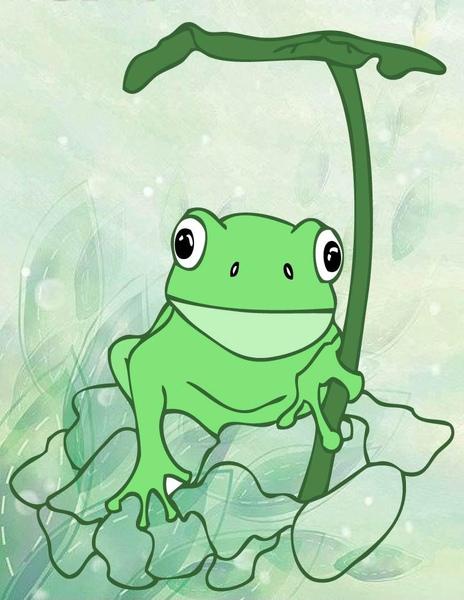 青蛙草圖02.jpg
