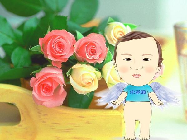 rose2_044拷貝.jpg