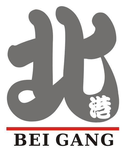北港logo.JPG