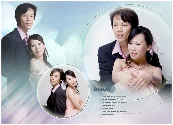 妹妹L.w. Su與K.g. Yang 結婚照.png