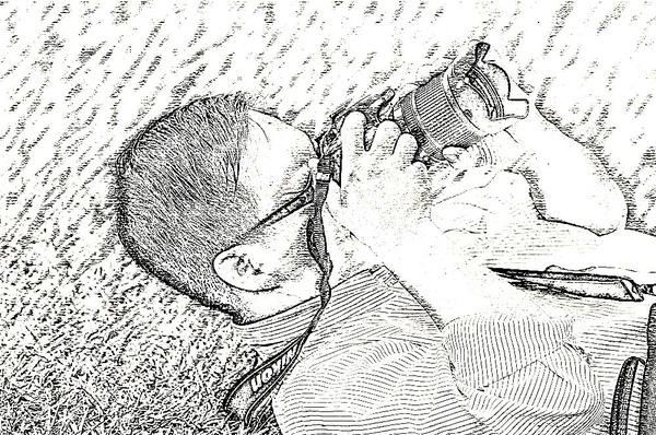 Photoshop繪圖教學-07.jpg