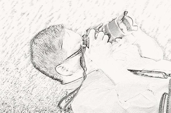 Photoshop繪圖教學-06.jpg