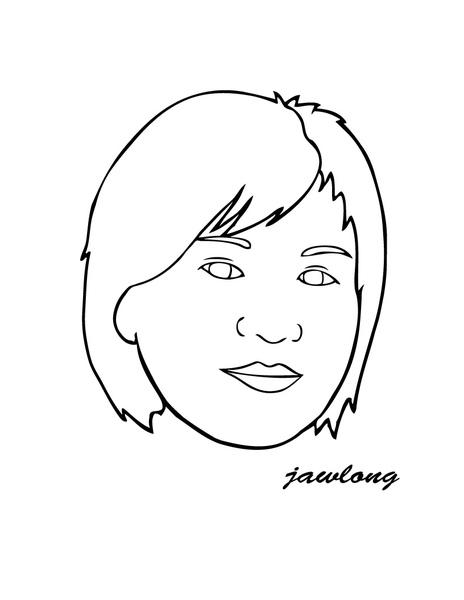 jawlong-臉頰.jpg