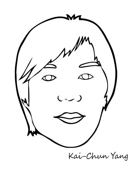 凱鈞-草圖.jpg