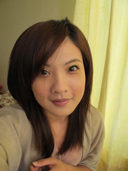Su Fang Yang.jpg