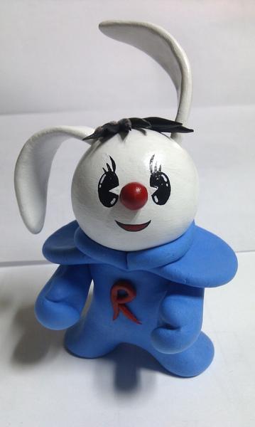 阿呆兔公仔-太空兔兔版-成品.jpg