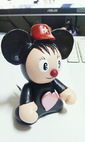 阿呆鼠.jpg