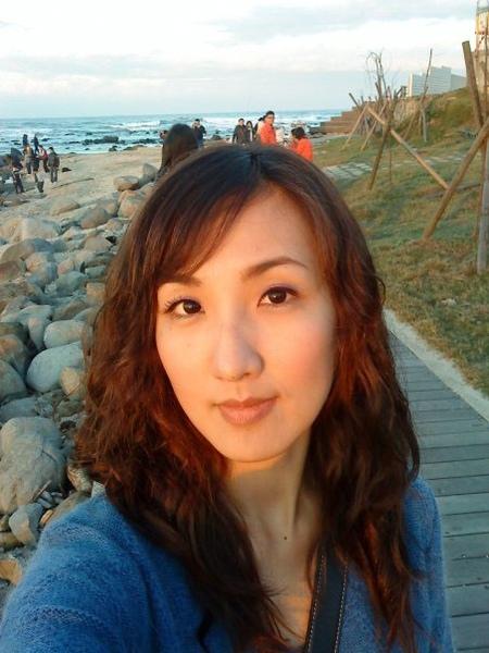 Yiwen Chen呆子.jpg