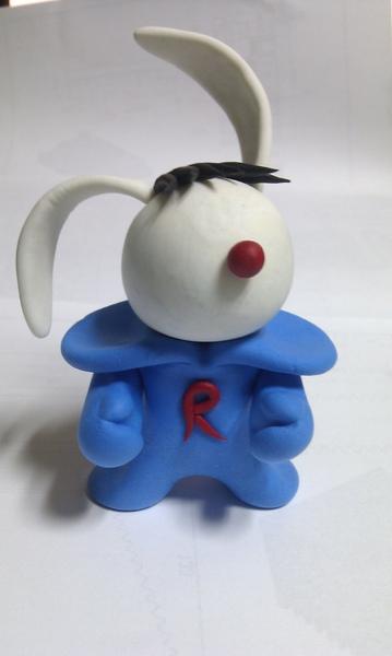 阿呆兔-太空兔兔版-正面.jpg