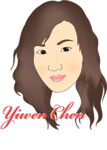 Yiwen Chen-臉頰.jpg